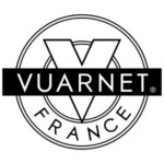 Vuarnet Camp de Base Courchevel