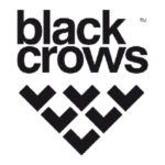 black crows camp de base